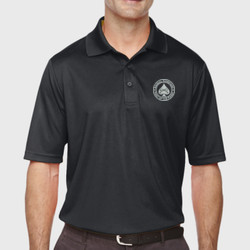A-1 Performance Polo