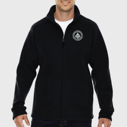 A-1 Fleece Jacket