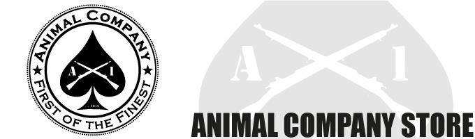 Animal A Store by Core Image Group